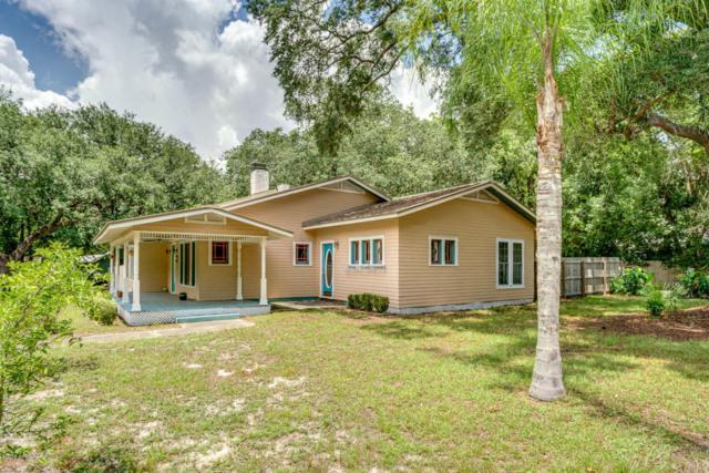 672 Cypress Avenue, Panama City, FL 32401 (MLS #673648) :: ResortQuest Real Estate