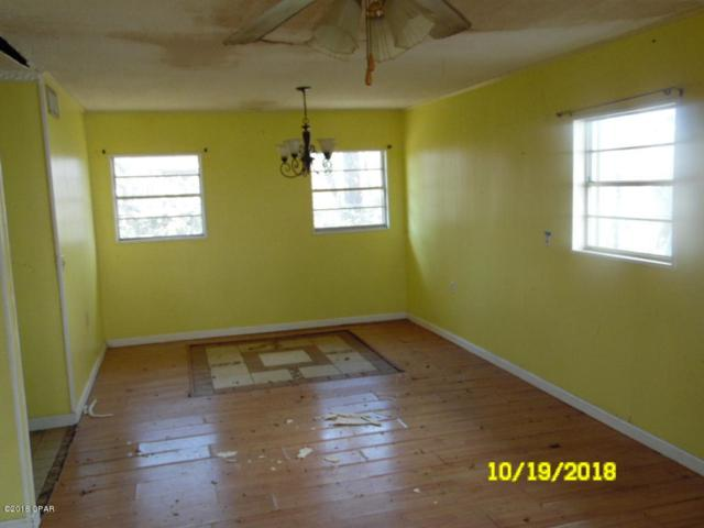 4035 E 8TH Street, Panama City, FL 32404 (MLS #673843) :: ResortQuest Real Estate