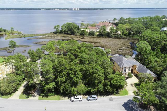 3668 Preserve Boulevard, Panama City Beach, FL 32408 (MLS #674848) :: ResortQuest Real Estate