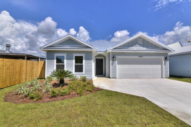 19432 Plaza Avenue, Panama City Beach, FL 32413 (MLS #675133) :: ResortQuest Real Estate