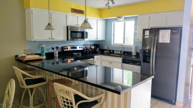 164 Linda Marie Lane, Panama City Beach, FL 32407 (MLS #676248) :: ResortQuest Real Estate