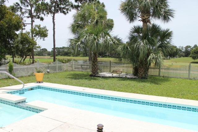 133 Grand Heron Drive, Panama City Beach, FL 32407 (MLS #676266) :: ResortQuest Real Estate