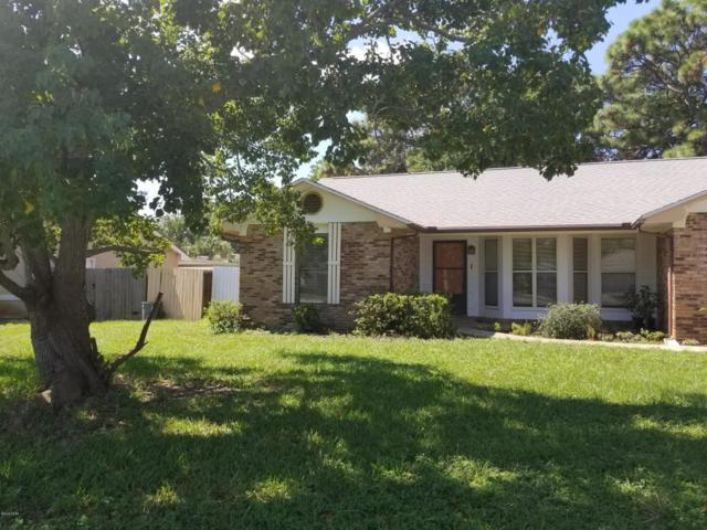 3024 Laurie Ave Avenue, Panama City, FL 32408 (MLS #676324) :: Counts Real Estate Group