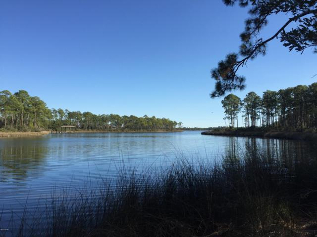 1004 Skysail Court, Panama City, FL 32404 (MLS #677376) :: Scenic Sotheby's International Realty