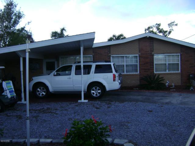 224 San Gabriel Street, Panama City Beach, FL 32413 (MLS #677491) :: Counts Real Estate Group