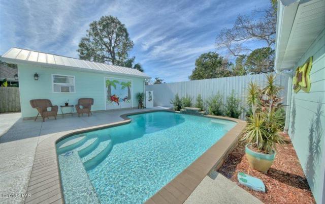 116 Pura Vida Court, Panama City Beach, FL 32413 (MLS #677505) :: ResortQuest Real Estate