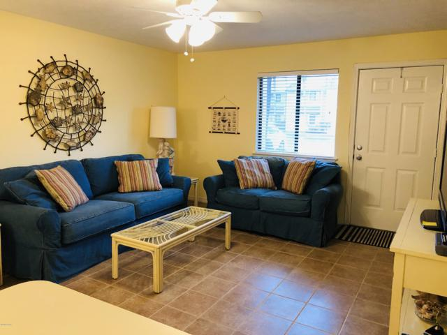 197 White Sandy Drive, Panama City Beach, FL 32407 (MLS #677953) :: ResortQuest Real Estate