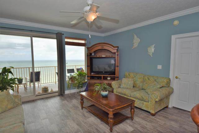 5004 Thomas #1905, Panama City Beach, FL 32408 (MLS #678292) :: Counts Real Estate Group