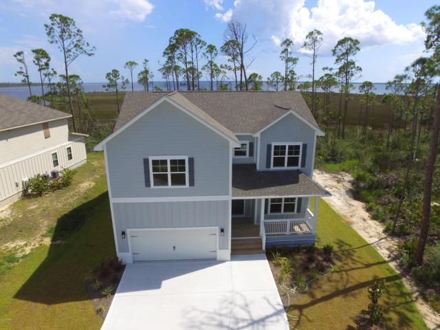 1042 Tidewater Lane, Panama City, FL 32404 (MLS #678294) :: ResortQuest Real Estate