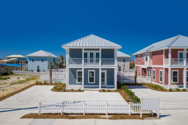 5503 Thomas Drive, Panama City Beach, FL 32408 (MLS #678399) :: Counts Real Estate Group