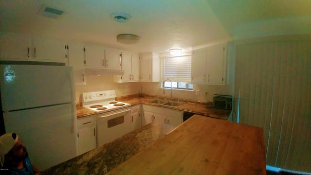 3738 E 9th Street, Panama City, FL 32401 (MLS #678577) :: Scenic Sotheby's International Realty