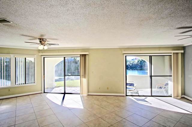 8730 Thomas Drive #503, Panama City Beach, FL 32408 (MLS #678963) :: The Premier Property Group