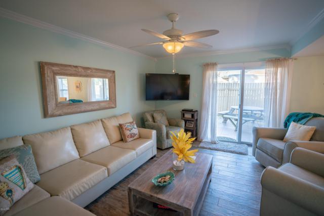 17462 Front Beach Road 8 B-3, Panama City Beach, FL 32413 (MLS #679000) :: Scenic Sotheby's International Realty