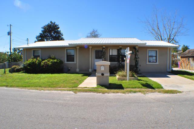 13024 Woodland Street, Panama City Beach, FL 32407 (MLS #679806) :: ResortQuest Real Estate