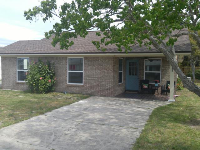 14006 Millcole Avenue, Panama City Beach, FL 32413 (MLS #680166) :: Counts Real Estate Group