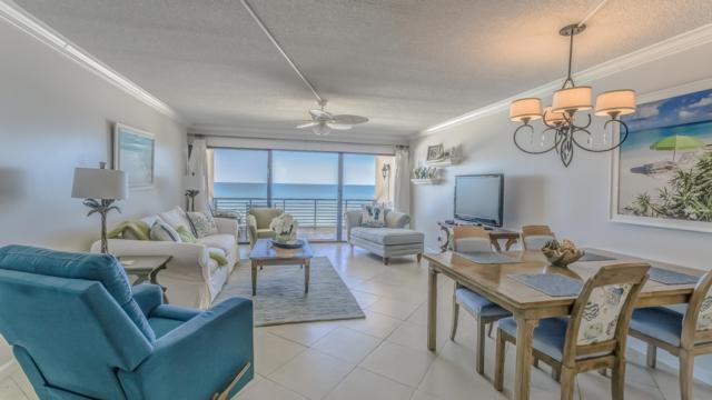 8200 Surf A408 Drive A408, Panama City Beach, FL 32408 (MLS #680469) :: Luxury Properties Real Estate