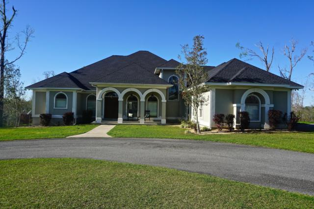 2921 Appalachee Trail, Marianna, FL 32446 (MLS #680636) :: Counts Real Estate Group