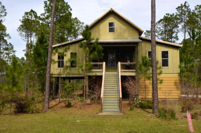 7707 Magnolia Pond Trail, Panama City Beach, FL 32413 (MLS #681324) :: Counts Real Estate Group