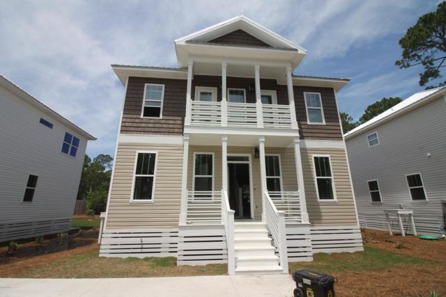 285 Indian Woman Road, Santa Rosa Beach, FL 32459 (MLS #681719) :: ResortQuest Real Estate