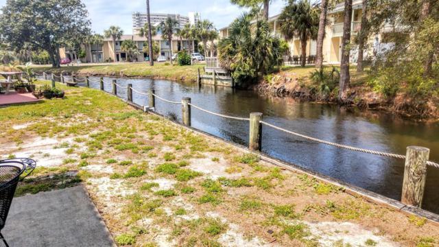 110 Grand Island Boulevard, Panama City Beach, FL 32407 (MLS #682559) :: Keller Williams Emerald Coast