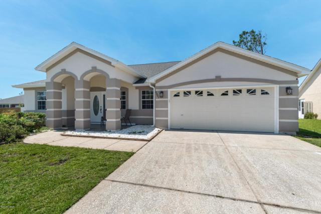 3301 Azalea Circle, Lynn Haven, FL 32444 (MLS #682706) :: ResortQuest Real Estate