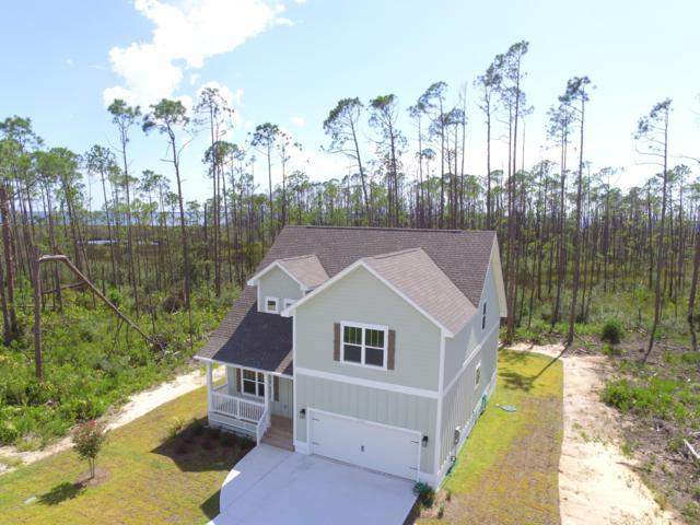 1024 Tidewater Lane, Panama City, FL 32404 (MLS #682908) :: CENTURY 21 Coast Properties