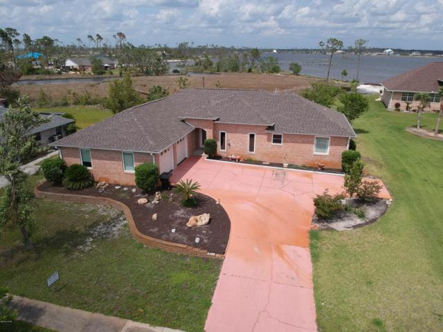 7033 Benton Drive, Panama City, FL 32404 (MLS #683171) :: ResortQuest Real Estate