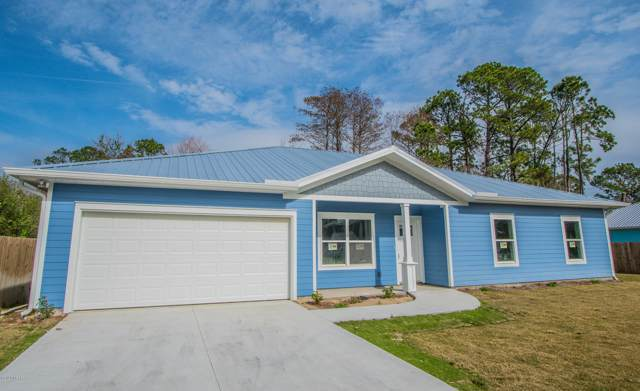 8708 Lorento Street, Panama City Beach, FL 32408 (MLS #683290) :: Counts Real Estate Group
