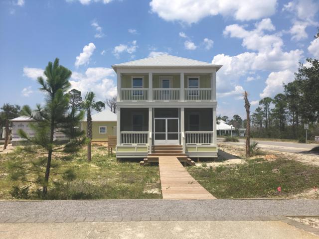 102 Whirlwind Court Lot 5101, Port St. Joe, FL 32456 (MLS #683455) :: Counts Real Estate Group