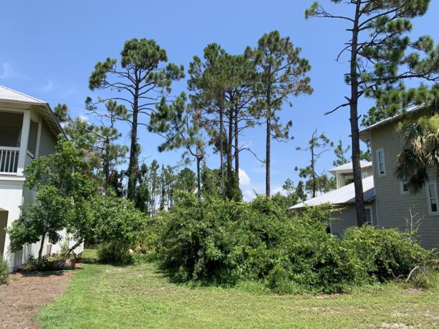 3404 Martinique Lane, Panama City Beach, FL 32408 (MLS #683699) :: ResortQuest Real Estate