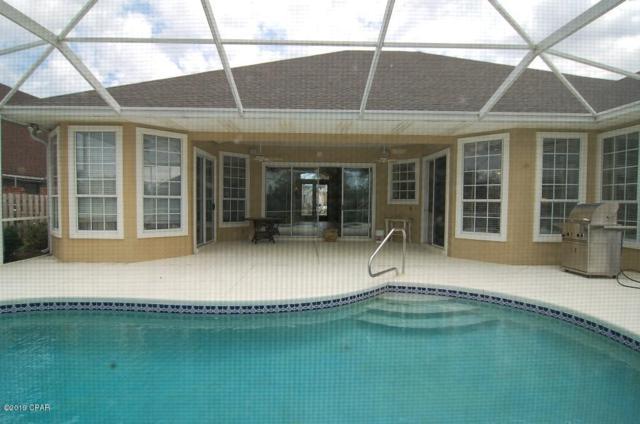 403 Wahoo Road, Panama City Beach, FL 32408 (MLS #684071) :: Counts Real Estate Group