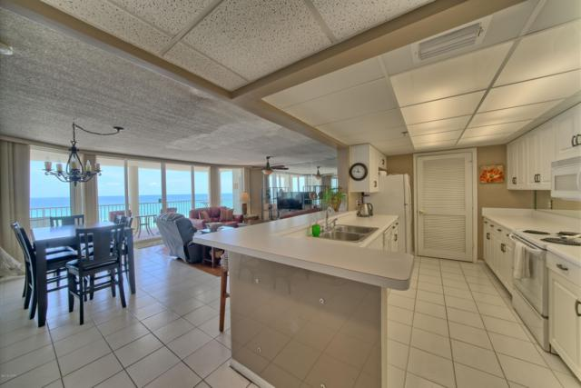 10515 Front Beach Road #503, Panama City Beach, FL 32407 (MLS #685685) :: Counts Real Estate Group