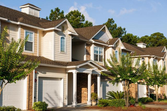 2105 Avensong Lane C-7, Panama City, FL 32408 (MLS #685898) :: Counts Real Estate Group, Inc.