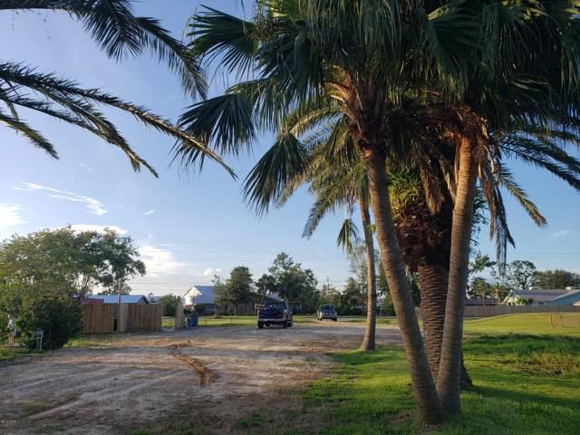 927 Goose Bayou Road, Lynn Haven, FL 32444 (MLS #685906) :: Keller Williams Realty Emerald Coast