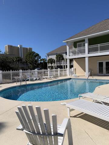 230 Bonita Circle, Panama City Beach, FL 32408 (MLS #686501) :: Counts Real Estate Group, Inc.