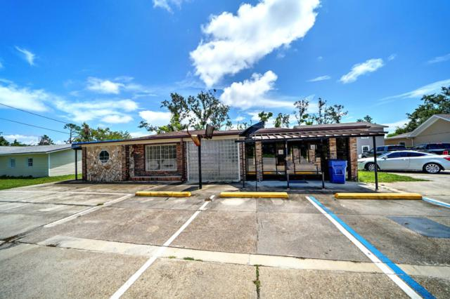 1532 Jenks Avenue, Panama City, FL 32405 (MLS #686524) :: Counts Real Estate Group