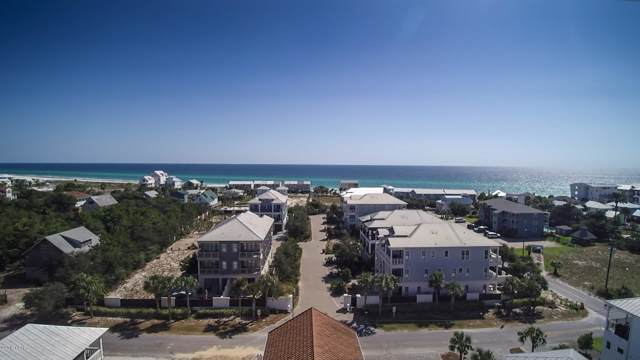 36 Tidewater Court, Inlet Beach, FL 32461 (MLS #688865) :: Counts Real Estate Group