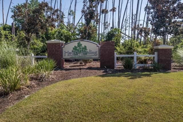 2706 Talon Court, Panama City, FL 32405 (MLS #689041) :: Counts Real Estate Group, Inc.