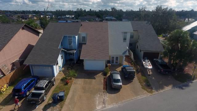 1365 Capri Drive, Panama City, FL 32405 (MLS #689640) :: Counts Real Estate Group