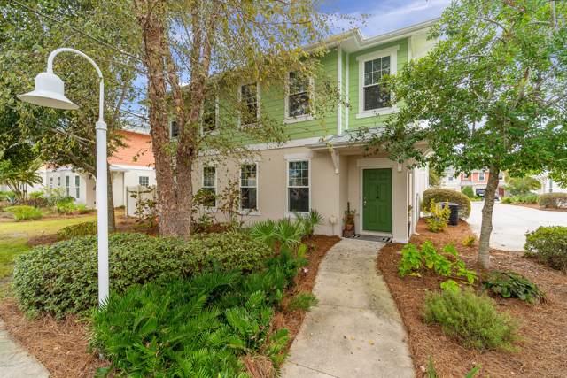 114 Sand Oak Boulevard, Panama City Beach, FL 32413 (MLS #690477) :: CENTURY 21 Coast Properties
