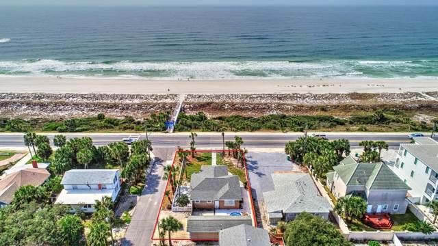 14202 Front Beach, Panama City Beach, FL 32413 (MLS #694494) :: Vacasa Real Estate