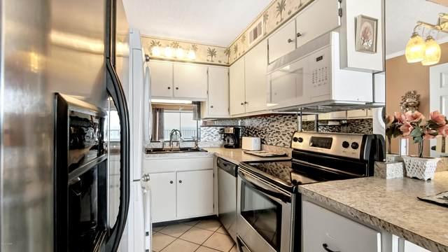 8743 Thomas Drive #1328, Panama City Beach, FL 32408 (MLS #695391) :: Keller Williams Emerald Coast