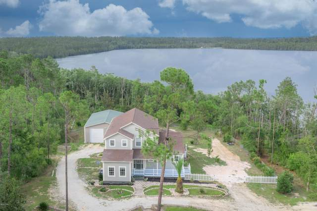 936 View Drive, Alford, FL 32420 (MLS #698162) :: Scenic Sotheby's International Realty