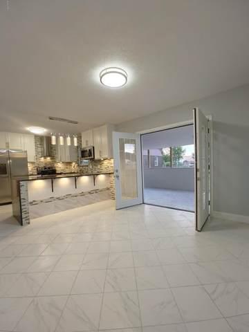 216 S Charlene Drive, Panama City, FL 32404 (MLS #698567) :: Scenic Sotheby's International Realty
