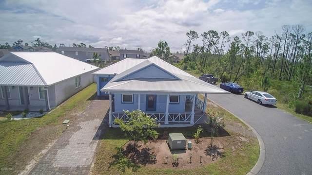 2623 Katie Marie Lane, Lynn Haven, FL 32444 (MLS #699487) :: Counts Real Estate Group