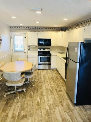 17642 Front Beach Road H8, Panama City Beach, FL 32413 (MLS #700181) :: Beachside Luxury Realty