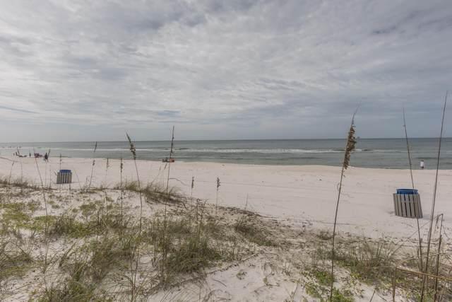 17811 Front Beach Road, Panama City Beach, FL 32413 (MLS #702260) :: The Ryan Group