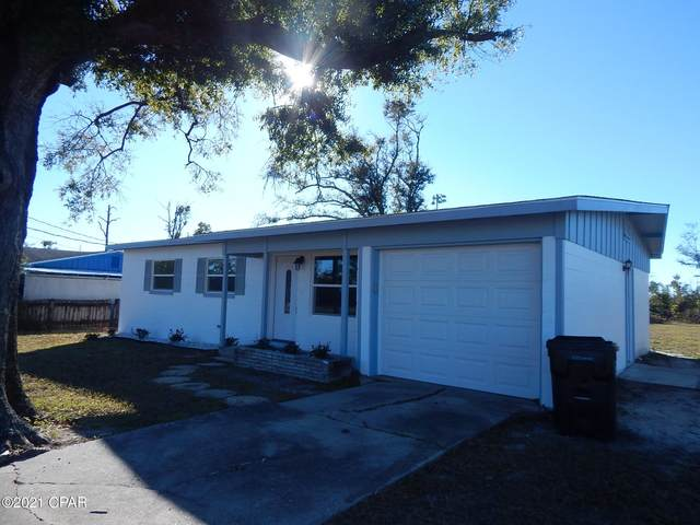 507 N Hwy 22 A, Panama City, FL 32404 (MLS #706260) :: The Ryan Group