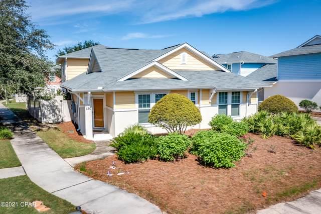 120 Fox Glove Lane, Panama City Beach, FL 32413 (MLS #716989) :: Counts Real Estate Group