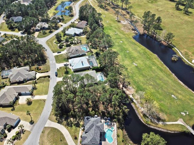 96 Hombre Circle, Panama City Beach, FL 32407 (MLS #616180) :: The Ryan Group